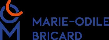 Marie-Odile Bricard, coach professionnel